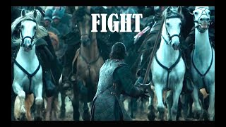 Download The Starks | Fight Video