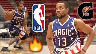 Download Isaiah Briscoe, Gabe York VS Cat Barber!! Zay w/ 19 Points and 6 Assists in G LEAGUE!! Video