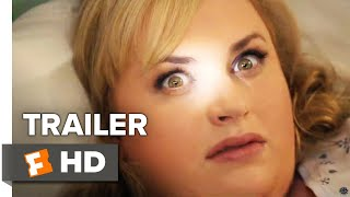 Download Isn't It Romantic Trailer #1 (2019) | Movieclips Traliers Video