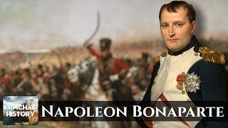 Download Napoleon Bonaparte | Animated History Video
