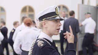 Download Officersprogrammet Video