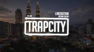 Download Julian Calor - Liberation Video