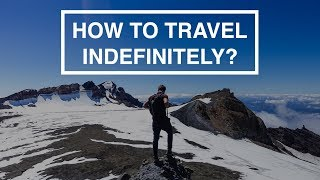 Download How I Afford to Travel 12 Months a Year? 💸 Video
