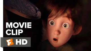 Download How to Train Your Dragon: The Hidden World Clip - The Hidden World   Movieclips Coming Soon Video