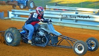Download Quads Gone Wild Newtown Dragway Dirt Drags Video