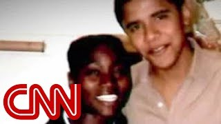 Download Obama's Sister: 'My brother has carried our name' Video