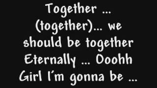 Download Ne-Yo-together w/ lyrics Video