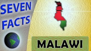 Download 7 Facts about Malawi Video