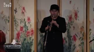 Download [스페인/해외문화PD] 스페인에 찾아온 한국 재즈, 재즈 코리아 Video