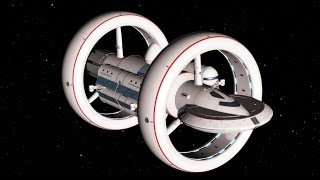 Download NASA Success at Testing EMDrive which may lead to Warp Drive! Video