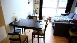 Download Student Housing in Amsterdam Video