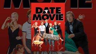 Download DATE MOVIE Video