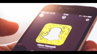 Download How to Put Sarahah on Snapchat - 3 Methods Video