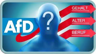 Download Wer wählt die AfD? Video