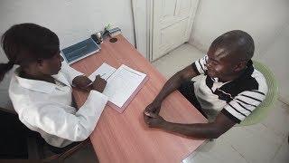 Download OMS apoia resposta ao ebola na República Democrática do Congo Video