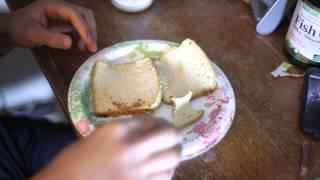 Download Paleo Bread from Julian Bakery Video