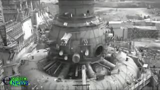 Download Should GE's Mark 1 Nuclear Reactor Be Recalled Worldwide Like a Faulty Unsafe Automobile? (Pt. 5) Video