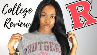 Download RUTGERS REVIEW (PROS & CONS)| EssenceofMae Video