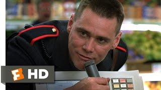 Download Me, Myself & Irene (1/5) Movie CLIP - Hank Comes Out (2000) HD Video