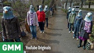 Download Awkward Google Street View Photos (GAME) Video
