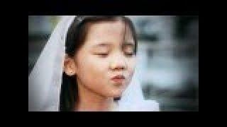 Download Noel Cabangon - Kahit Maputi Na Ang Buhok Ko Video