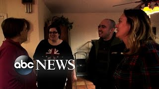 Download Mom Reveals She Abandoned Three Newborns At Separate Times Video