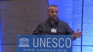 Download Alexandre Monteiro - The challenges we face in regards to the protection of sites Video