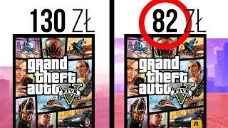 Download Dlaczego w Rosji gry są tańsze niż w Polsce? Video