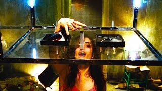 Download Top 10 Dumbest Decisions in Horror Movies Video