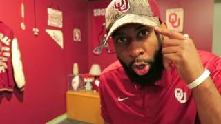 Download Ohio State Defeats Oklahoma 45-24 total domination.. Angry sooner fan reacts Video