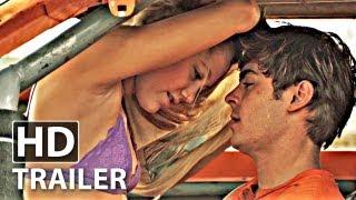 Download UM JEDEN PREIS - Trailer (Deutsch | German) | HD | Zac Efron Video