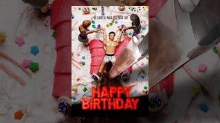 Download Happy Birthday Video