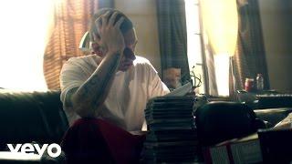 Download Bad Meets Evil - Lighters ft. Bruno Mars Video