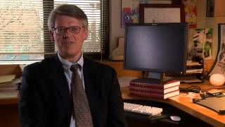 Download Inside the Case Method: The Entrepreneurial Manager Video