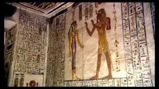Download The lost gods of the Egyptians - Discovery Channel ♥ Video