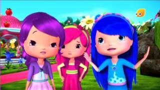 Download فراولة و صديقاتها- الشتاء الطويل Video