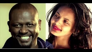 Download ነፃነት ወርቅነህ - Ethiopian Comedy Action Film 2018 ኤፍ.ቢ.አይ 3 Video