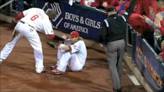 Download Jayson Werth Phillies Highlights Video