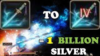 Download BDO | Offin Tett +0 to TET Costing ONLY 1 Billion Silver Video