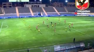 Download اهداف الاهلى - الجونه 13-0 كـأس مصر 2015 Video