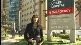 Download BC Unveils Surgery Bonus Scheme Video