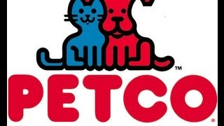 Download Petco Reptile Tour Video