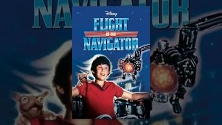 Download Flight of the Navigator Video