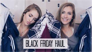 Download BLACK FRIDAY HAUL!!!   Mel Joy Video