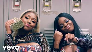 Download City Girls - Where The Bag At Video
