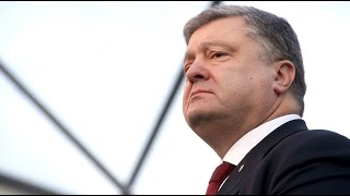 Download 'I rigged parliament votes for President Poroshenko' – fugitive Ukrainian MP Video