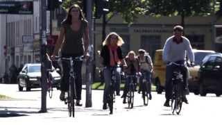 Download The University of Göttingen for Scholars Video