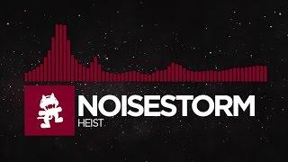 Download [Trap] - Noisestorm - Heist [Monstercat Release] Video