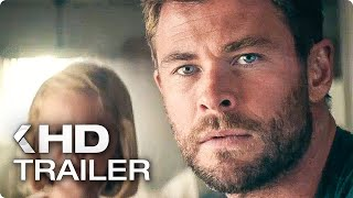 Download 12 STRONG Trailer (2018) Video