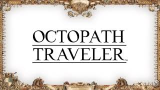Download Octopath Traveler - Release Date Trailer (Nintendo Direct) Video